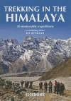 Trekking in the Himalaya - Kev Reynolds