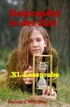 Gestrandet in der Zeit XL-Leseprobe - Bernard Mondae
