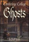 Cambridge College Ghosts - Jarrold Publishing
