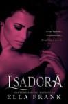 Isadora - Ella Frank