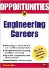 Opportunities in Social Work Careers - Renee Wittenberg, Donald W. Beless