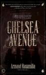Chelsea Avenue - Armand Rosamilia