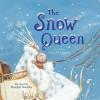 The Snow Queen - Lucy M. George, Rachel Swirles