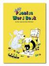 Jolly Phonics Word Book (Jolly Phonics) - Sue Lloyd, Sara Wernham