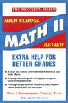 High School Math II Review - Douglas French