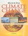 Climate Change - Andrew Solway