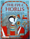 Eye of Horus: An Oracle of Ancient Egypt - David Lawson