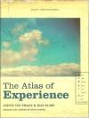 The Atlas of Experience - Louise Van Swaaij, Jean Klare, David Winner