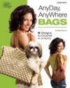 AnyDay, AnyWhere Bags - Mary Frits