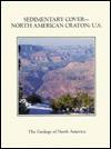 Sedimentary Cover, North American Craton: Us - L.L. Sloss, J.O. Wheeler, A.R. Palmer
