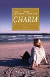 Second Time's a Charm - Mary Flinn, Tyler R. Tichelaar