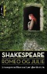 Romeo og Julie - André Bjerke, William Shakespeare