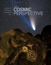 The Cosmic Perspective Plus MasteringAstronomy with Etext -- Access Card Package - Jeffrey O. Bennett, Megan O. Donahue, Nicholas O. Schneider, Mark Voit