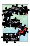 Annie Butcher's Jigsaw - Joy Reid