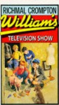 William's Television Show - Richmal Crompton