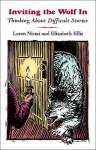 Inviting the Wolf in - Loren Niemi, Elizabeth Ellis