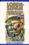 Lords of Sipan: A Tale of Pre-Inca Tombs, Archaeology, and Crime - Sidney D. Kirkpatrick