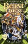 Beast Quest: Special 11: Viktor the Deadly Archer - Adam Blade