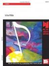 Deluxe Dobro Tune Book - Stacy Phillips