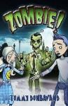 Zombie! - Tommy Donbavand