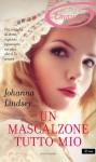 Un mascalzone tutto mio (I Romanzi Emozioni) - Johanna Lindsey, Laura Di Rocco