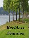 Reckless Abandon - Nicole Johnson