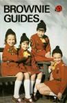 Brownie Guides - Nancy Scott