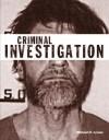 Criminal Investigation (The Justice Series) - Michael D. Lyman