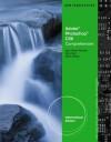 New Perspectives on Adobe Photoshop Cs6. Comprehensive - Jane Hosie-Bounar