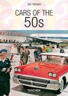 Cars of the 50s - Jim Heimann