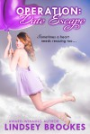 Operation Date Escape - Lindsey Brookes