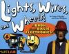 First Electronics (SmartLab) - Luann Colombo, Conn McQuinn