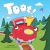 Toot! - Kirsten Hall, Charlie Alder