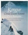 Kongur: China's Elusive Summit - Chris Bonington