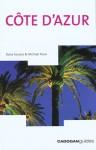 Cote d'Azur, 4th - Michael Pauls, Dana Facaros