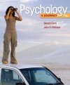 Study Guide for Coon/Mitterer's Psychology: A Journey, 4th - Dennis Coon, John O. Mitterer
