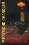 Hiszpańska krew - Raymond Chandler