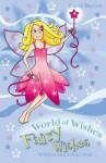 World of Wishes: Fairy Wishes - Carol Barton, Charlotte Alder