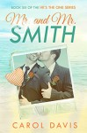Mr. and Mr. Smith - Carol Davis