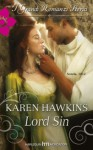 Lord Sin - Karen Hawkins