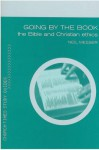 "Going By The Book: Exploring Ethics And The Bible (""Church Times"" Study Guides) - Neil Messer"