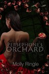 Persephone's Orchard (The Chrysomelia Stories) - Molly Ringle