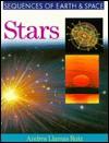 Stars - Andres Llamas Ruiz