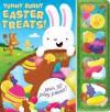 Yummy Bunny Easter Treats! - William Boniface, Kyle Poling