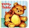 Fuzzy Teddy - Katharine Ross, Lisa McCue