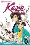 Kaze Hikaru, Vol. 5 - Taeko Watanabe
