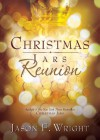 Christmas Jars Reunion - Jason F. Wright
