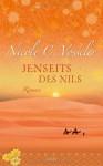 Jenseits des Nils - Nicole C. Vosseler