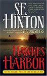 Hawkes Harbor - S.E. Hinton