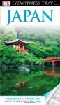 DK Eyewitness Travel Guide: Japan (DK Eyewitness Travel Guides) - John Benson
